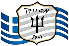 LOGO-TRITON_230_without