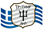 LOGO-TRITON_150_without